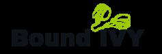 Bound Ivy